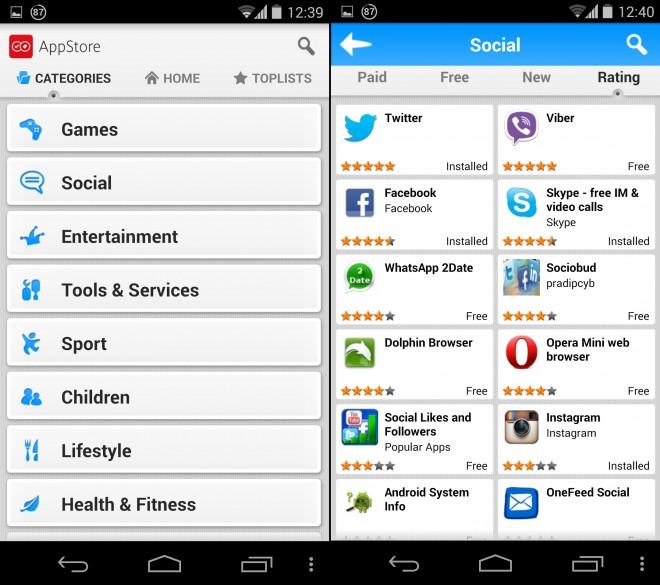 avira-appstore-screenshots-2