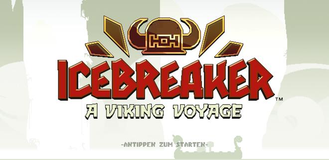 icebreaker_main