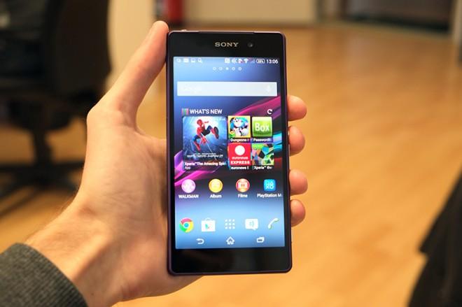 Neben Smartphones wird uns der Herbst auch noch viele weitere technische Spielereien bereiten.