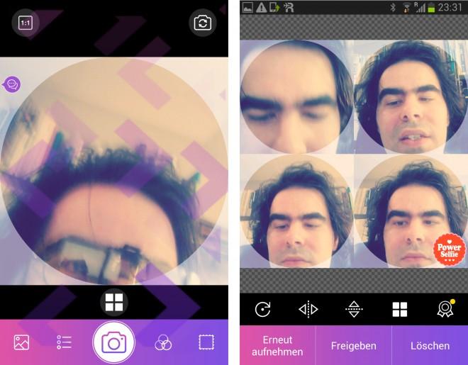 Screenshot_2014-09-15-23-30-58