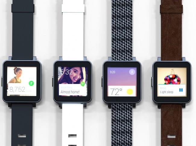 Die Indiegogo-Seite der Com1-Smartwatch ist klammheimlich verschwunden.