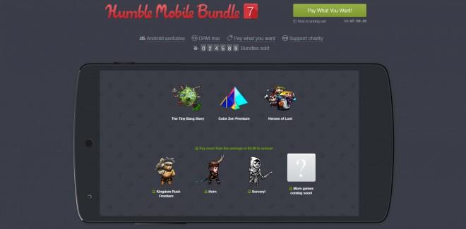 humble_bundle_main