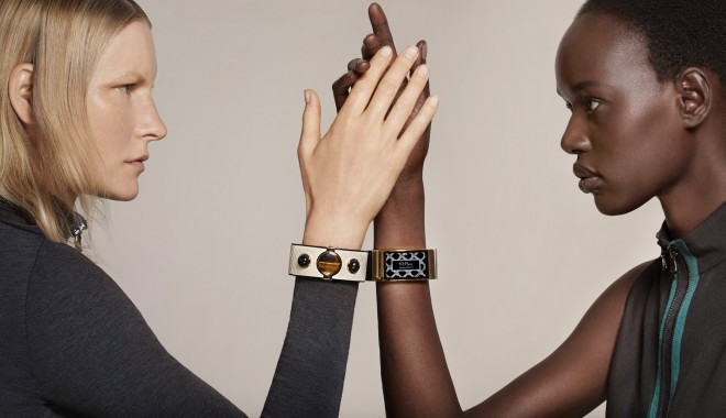 mica-inte-smartwatch-fuer-frauen-2