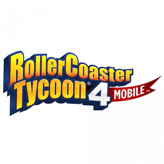 rollercoaster_tycoon_4_mobile