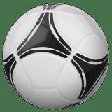 Fußball Ergebnisse - Logo