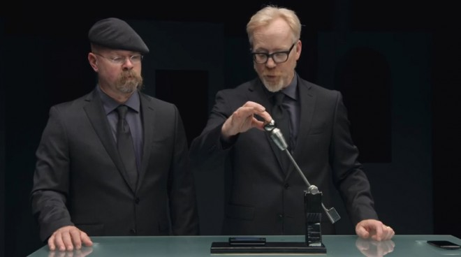 gorilla_glass_4_mythbusters
