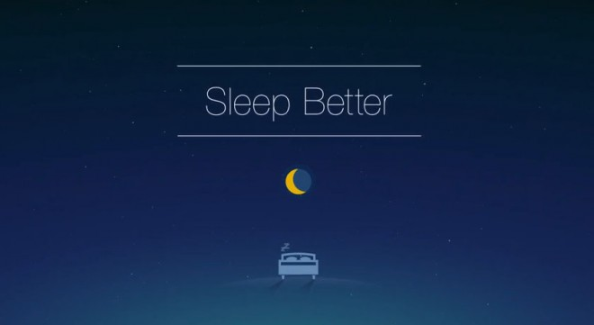 sleep_better_main