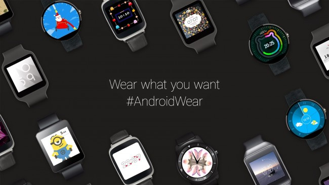 Android_Wear_WP