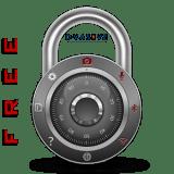 D-Vasive - Logo