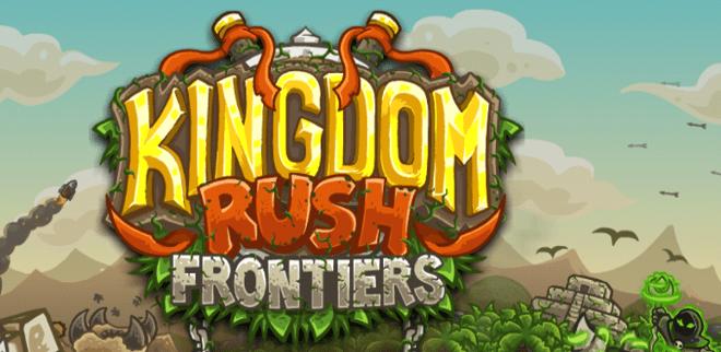 Kingdom_Rush_Frontiers_main