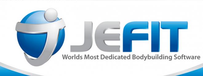 5_jetfit