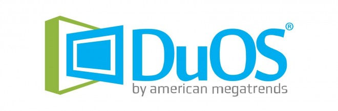 Logo_DuOS-M