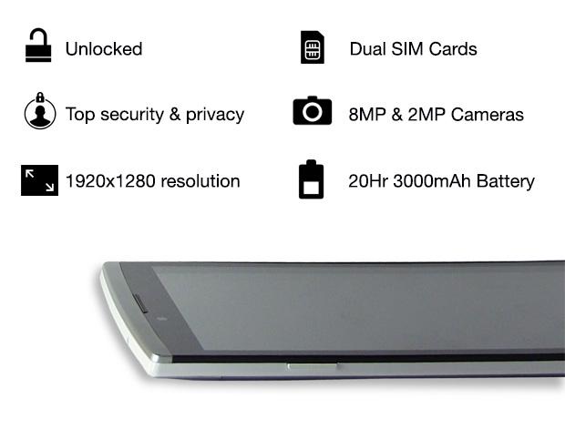 boss-phone-hardware