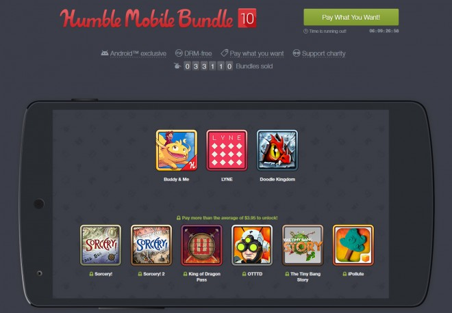 humble_mobile_bundle_10_main_new