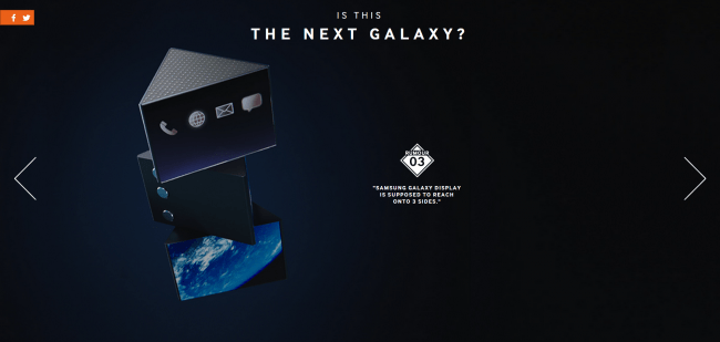 Samsung-Galaxy-S6-Edge-Teaser-3