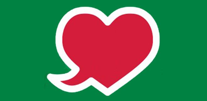 frauen manners dating flirtsprüche japanese  Flirtsprüche für Männer und für die Frau - LoveScout24. Flirtsprüche für Männer und für die Frau - LoveScout24.