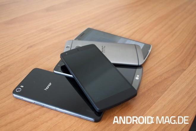 geraete_huawei_lg_HTC_OnePlus