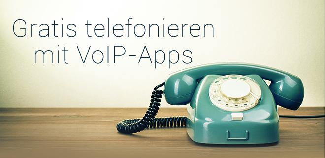 gratis_telefonieren_voip_apps_main