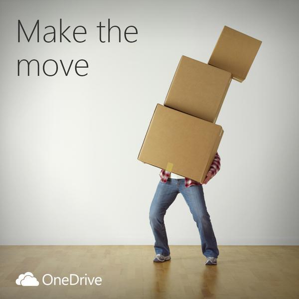 onedrive_dropbox_gratis