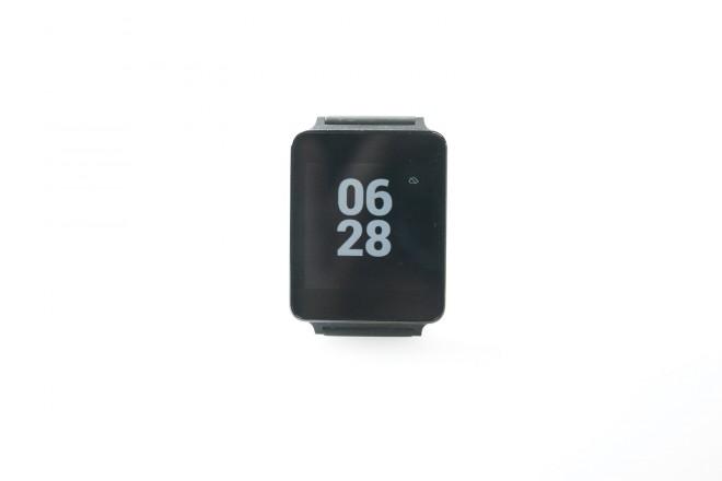 LG_G_Watch_watchface