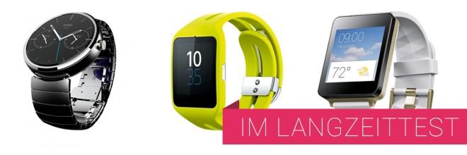 Smartwatches_im_langzeittest_main