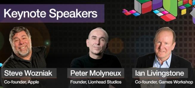 appsworld_keynote_speakers
