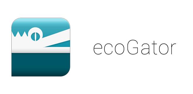 ecogator_main