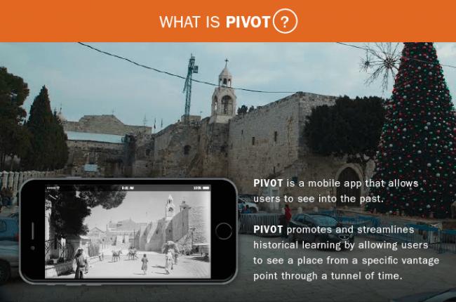 pivot-app-1