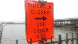One-M9-Sidewalk-Closed-Before