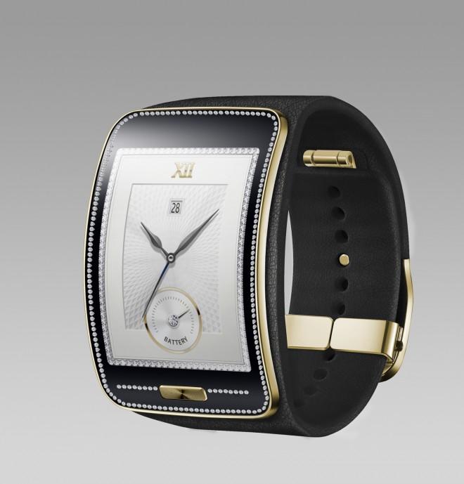 Samsung_Gear_S_Gold