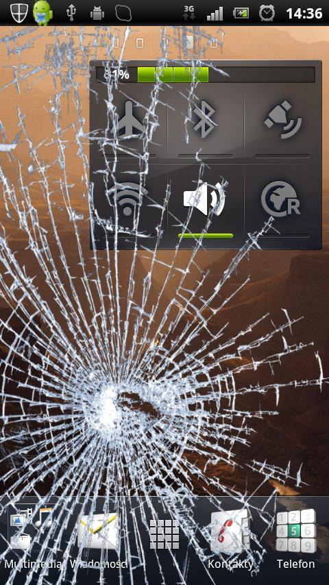 display_broken