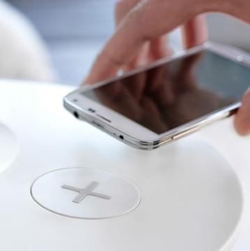 akku schneller aufladen so schnell l dt quick charge 2 0 androidmag. Black Bedroom Furniture Sets. Home Design Ideas