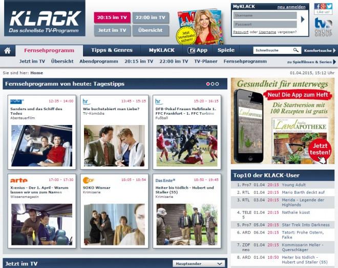 klack_main