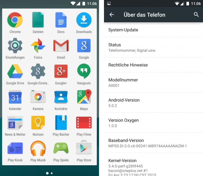 oxygenOS_screenshot