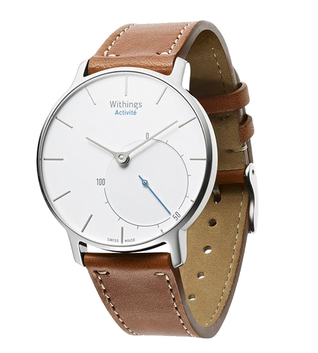 withings_produkt