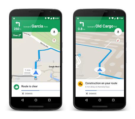 Google_Maps_infos