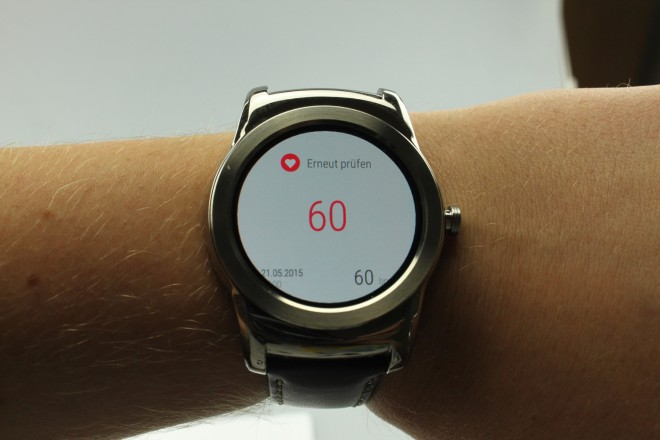 LG Watch Urbane (12)