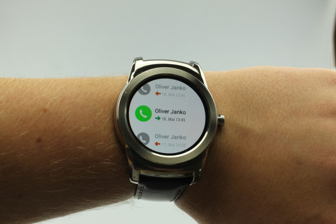 LG Watch Urbane (13)
