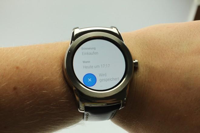 LG Watch Urbane (14)