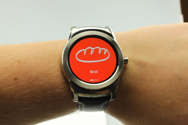 LG Watch Urbane (18)