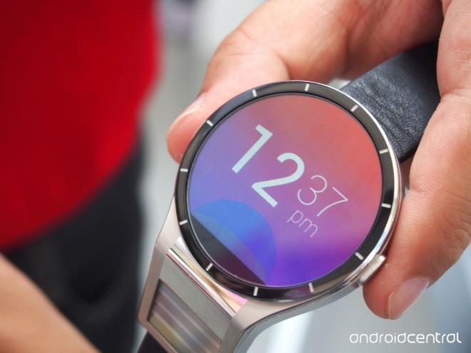 Lenovo_Smartwatch
