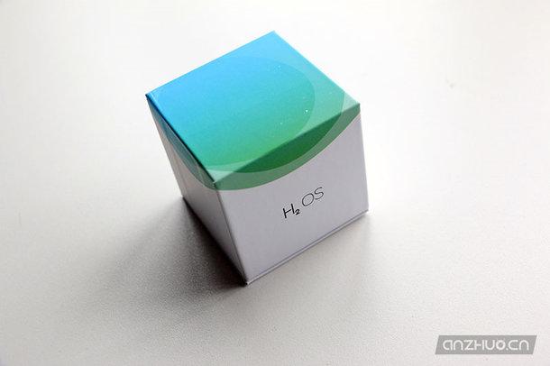 OnePlus-Hydrogen-OS-invitation_1