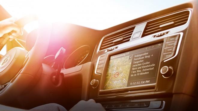VW_Car-net_comp