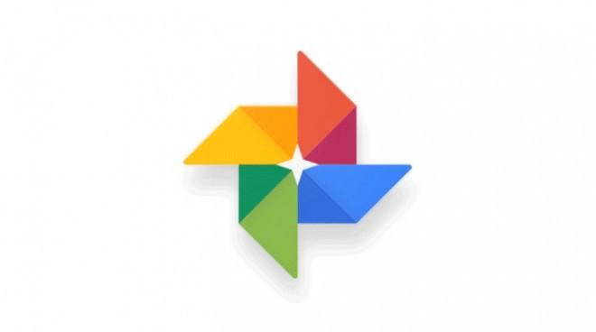 google_foto_app_main