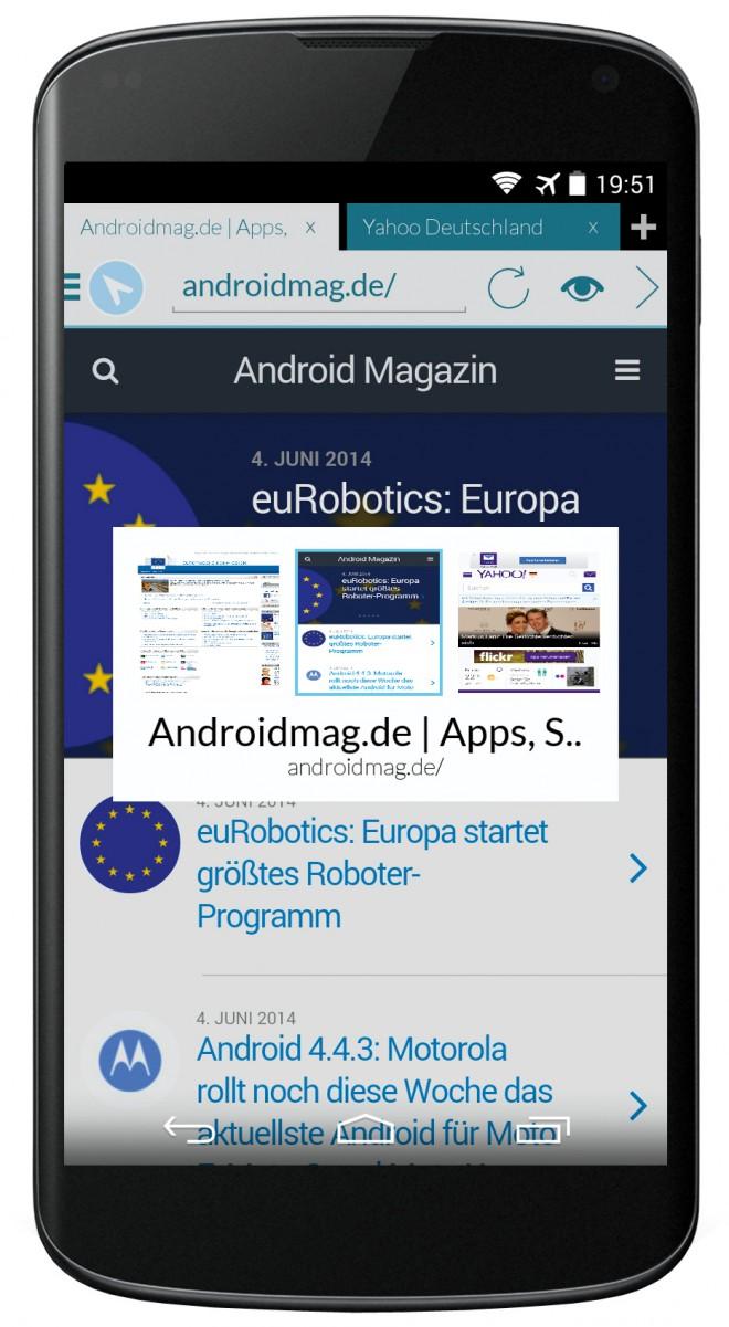 smartphone_javelin_sc1