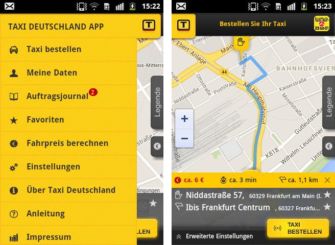 taxi_deutschland_sc_2