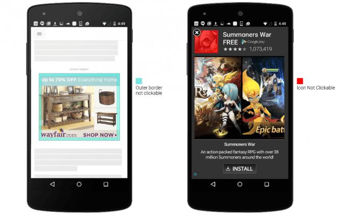 Google_mobile_Werbung
