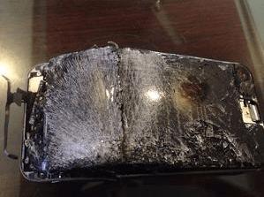 iphone-6-explodiert