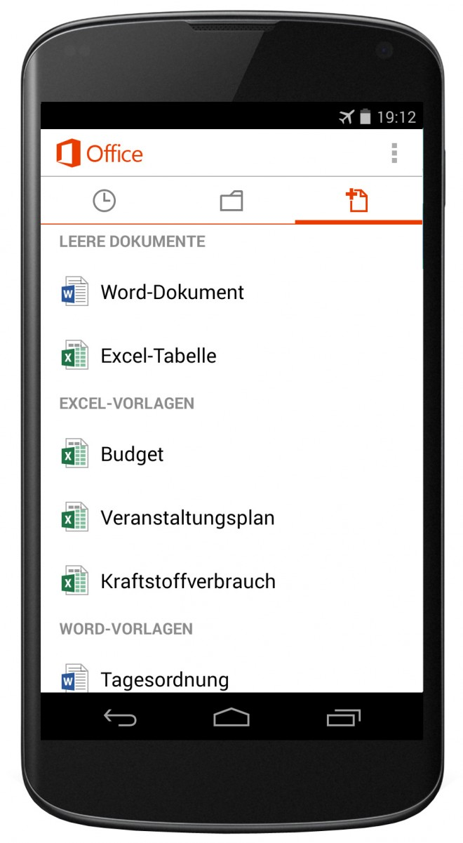 office_screenshot_1