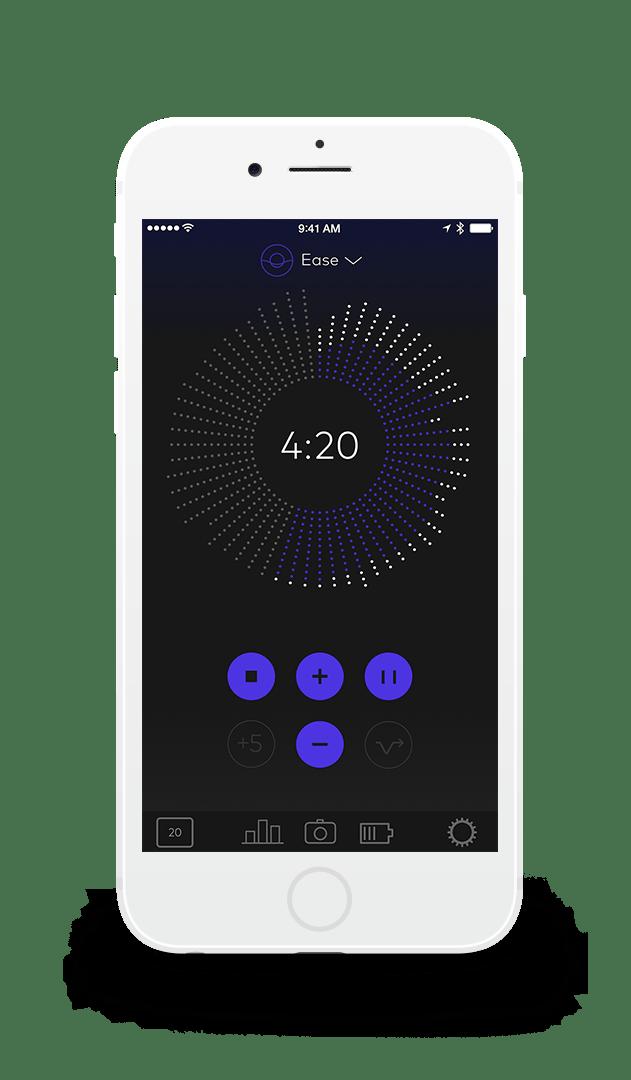 thync_calm_screenshot
